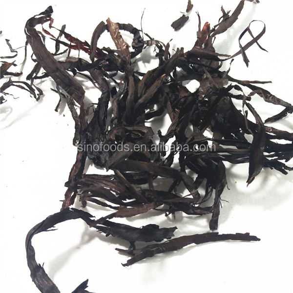 Zicao Gromwell Root homeopathic remedies