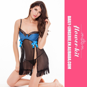 Lingerie in bulk for cheap