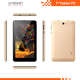 Dual SIM card WIFI BT China cheap tablet android 7 inch SC7731 3G tablet phablet quad core