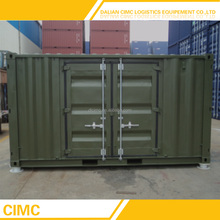 Shipping Container Doors For Sale Shipping Container Doors For Sale Suppliers and Manufacturers at Alibaba.com & Shipping Container Doors For Sale Shipping Container Doors For Sale ...