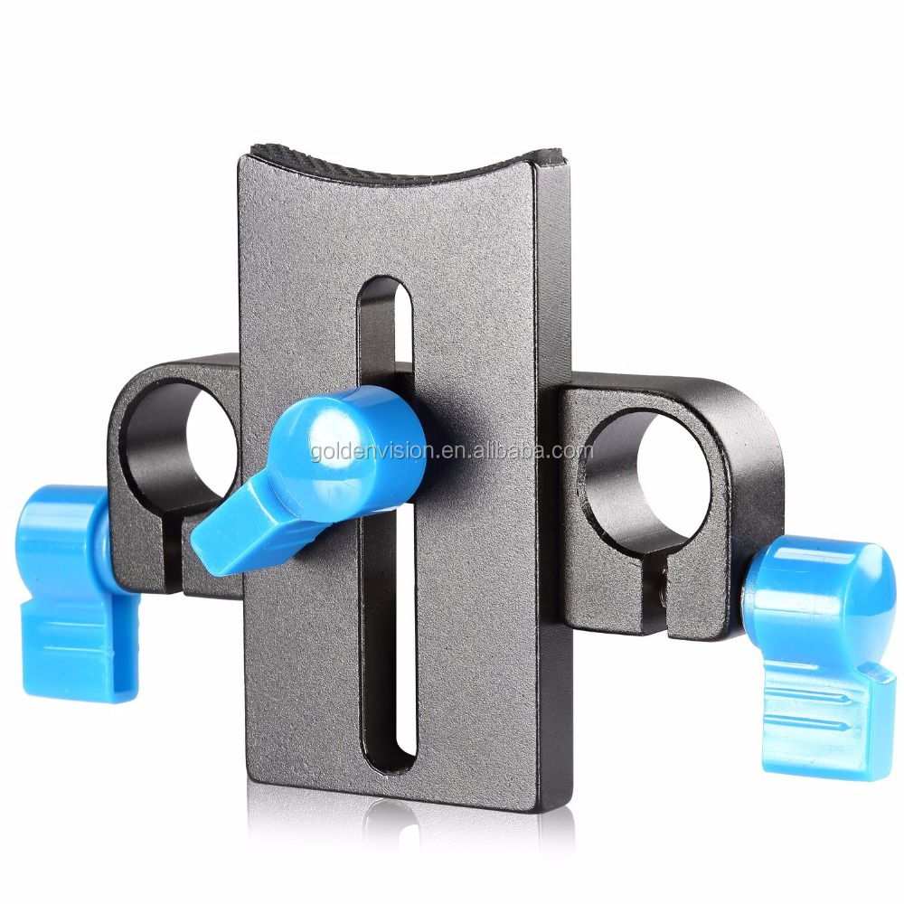Rod Clamp Mount, Rod Clamp Mount Suppliers and Manufacturers at ...