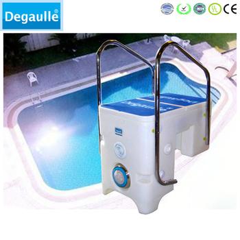 Degaulle Fiberglass Swimming Pool Filter Df10 Hanging With Powerful Swim  Jet Portable - Buy Fiberglass Swimming Pool,Pool Filter Hanging,Powerful  Swim ...