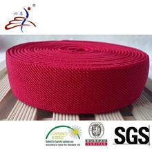 "1.5 ""red elastico <span class=keywords><strong>bias</strong></span> banda"