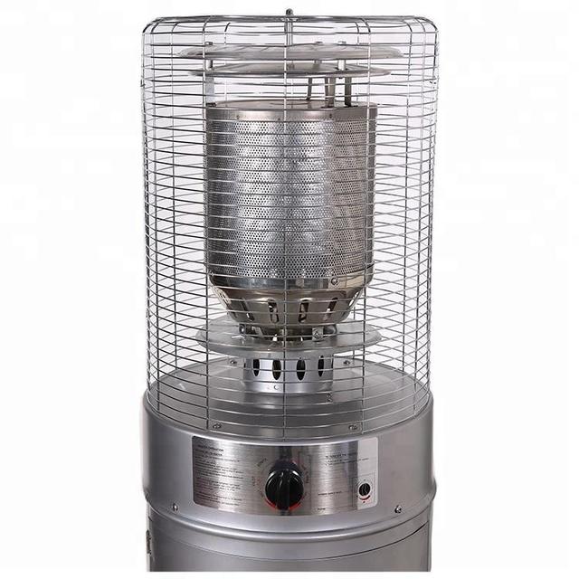 Gardensun Gas Heater Stand Square Patio Heater Black Wicker Ce Gardensun 11kw With Ce Csa Aga Iso Buy Heater Gas Heater Gardensun Gas Heater Product On Alibaba Com