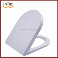 best selling product stainless steel toilet seat cover hinges