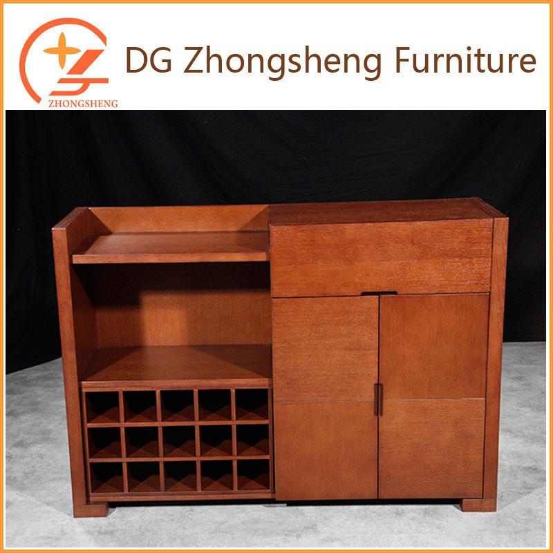 kr culata de madera aparador de comedor muebles