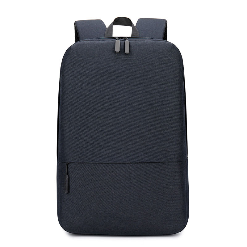 527cbe6921 China Backpack College
