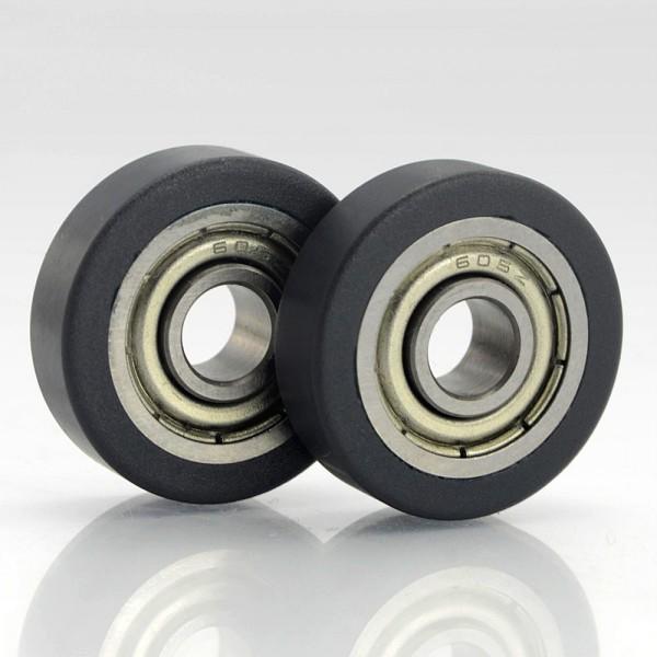 Wheels For Sliding Gate Wheels For Sliding Doors Wardrobe