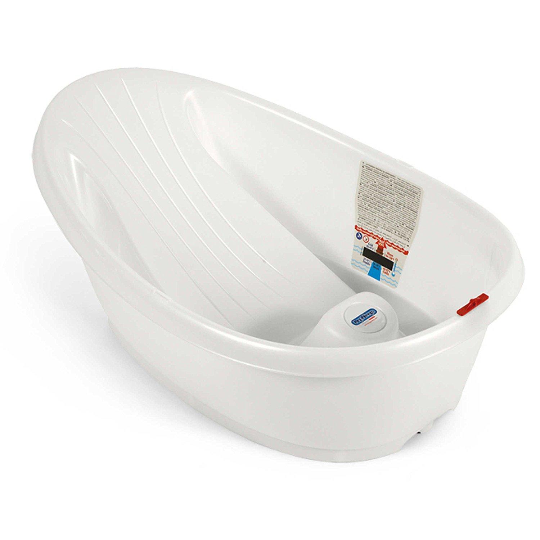 Cheap Baby Doll Bath Tub, find Baby Doll Bath Tub deals on line at ...