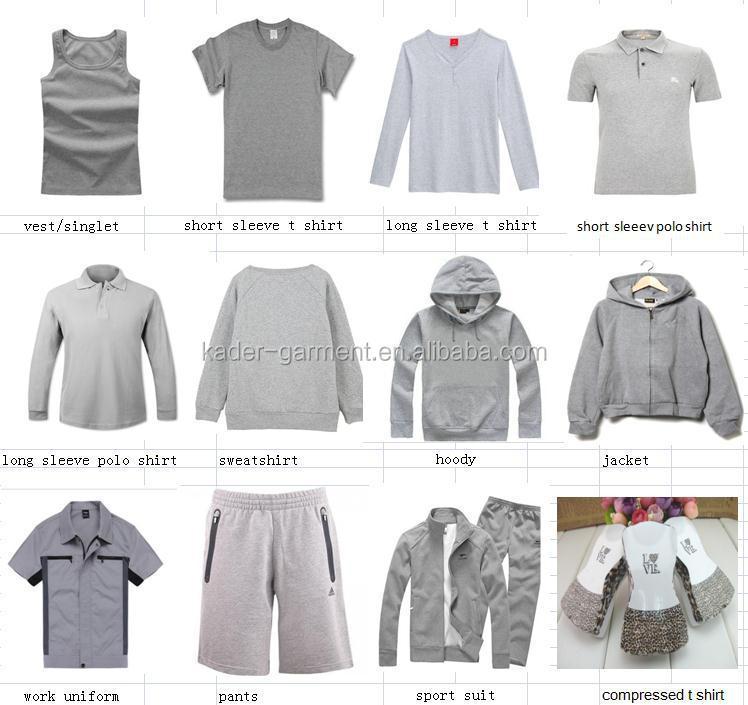 Man 39 s black t shirt back print t shirt basketball printing for Types of shirts for men