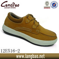 buy men leather china shoes