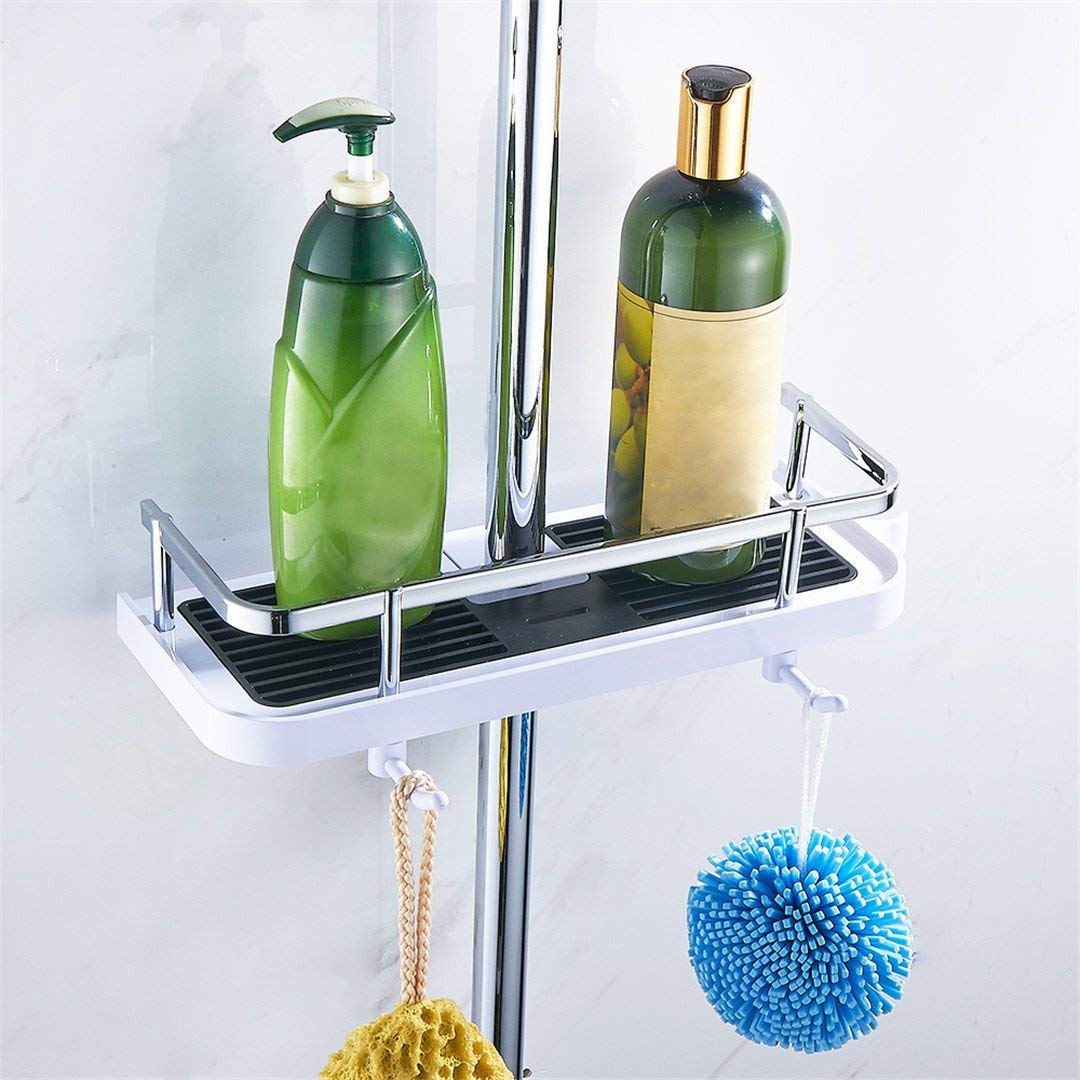 Cheap Chrome Bathroom Shelf Unit, find Chrome Bathroom Shelf Unit ...