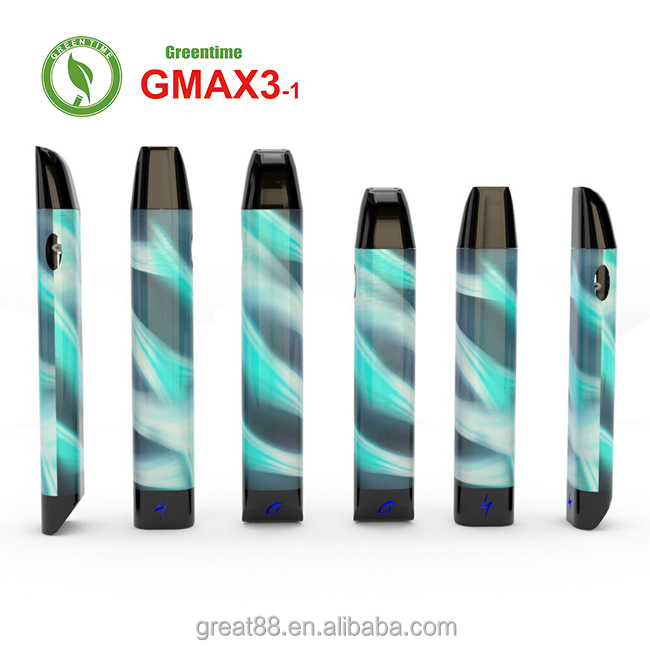 Wholesale suppliers electronic pipe smoking