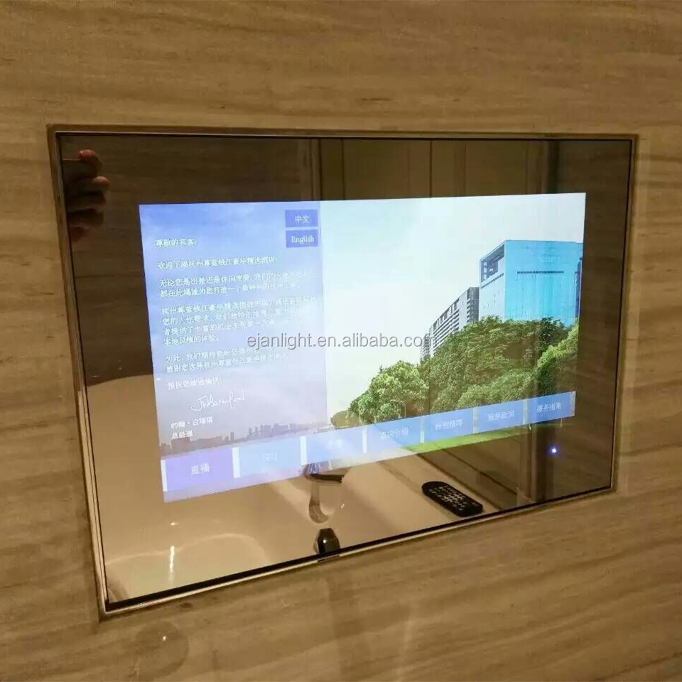 Miroir Salle De Bain Wifi ~ rechercher les fabricants des miroir salle de bain wifi produits de