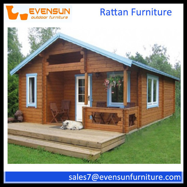 Ready Made Wooden House India Price Buy Wooden House