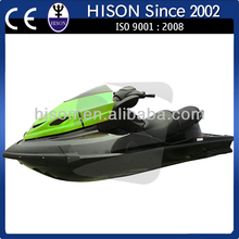 Hison manufacturing brand new performance-price ratio Engine jet ski