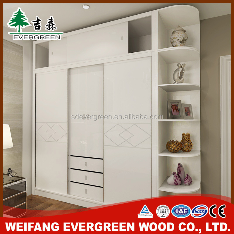 Lightweight Portable Armoire Wardrobe Closet, Lightweight Portable Armoire  Wardrobe Closet Suppliers And Manufacturers At Alibaba.com