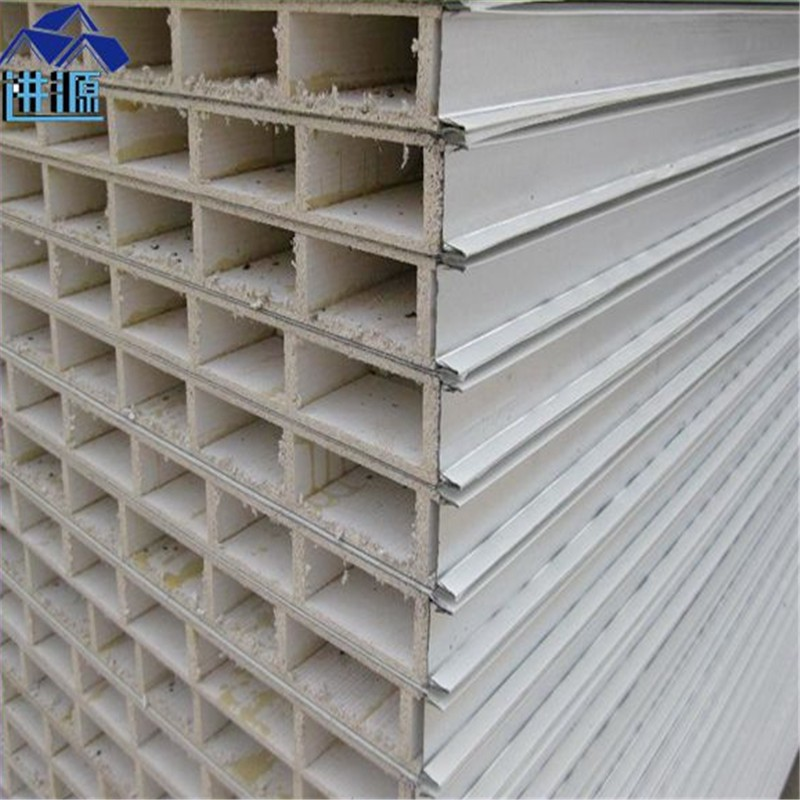 Fireplace Design fireplace refractory panels home depot : Home Depot Fireproof Material Mgo Board /fireproof Mgo Board ...