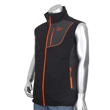 OEM service mannen s packable <span class=keywords><strong>puffer</strong></span> winter <span class=keywords><strong>vest</strong></span> voor running outdoor