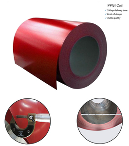 sheet metal roofing rolls galvalume coil