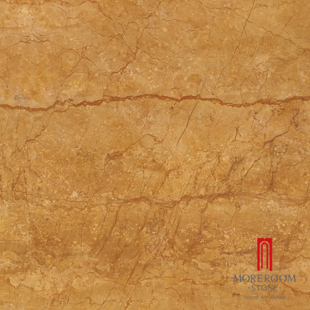 Perouso White Gloss Ceramic Wall Tile Pack Of 6 L 600mm: Cheap Discontinued Tile Look Like Gold Imperial Marble