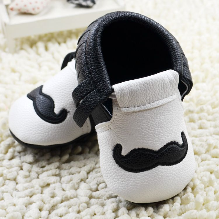 2015 new Fashion Moccasins soft Tassel Baby Shoes infant Baby First walker sport shoes soft-soled shoes for boys and girls