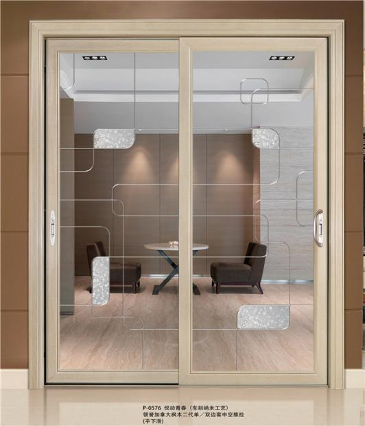 Used Commercial Sliding Doors, Used Commercial Sliding Doors Suppliers And  Manufacturers At Alibaba.com