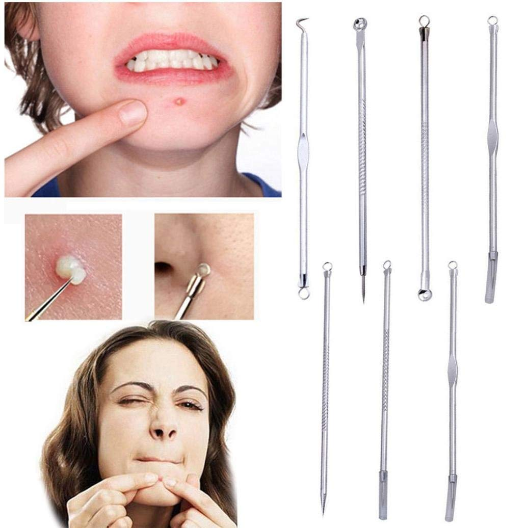 Cheap Pimple And Blackhead Remover, find Pimple And Blackhead