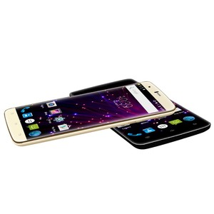 Original Vkworld T6 Mobile Phone OEM 6 inch Screen Smartphone MTK6735 RAM  2G ROM 16G Camera 5MP+13MP 4G Dual SIM Android 5 1
