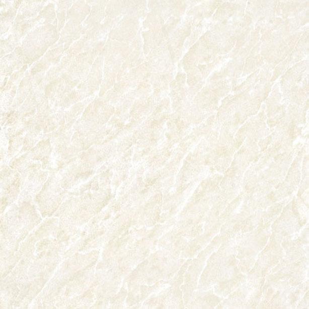 floor tiles mirror polish, floor tiles mirror polish suppliers and