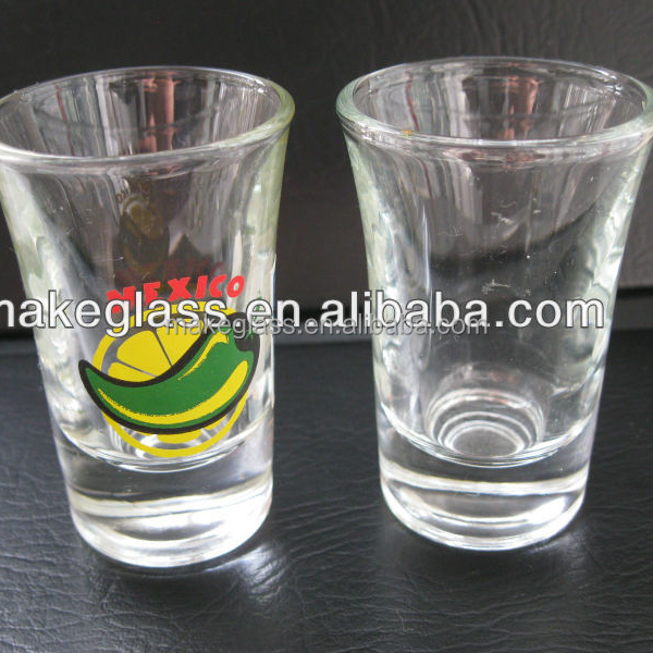534c3d2cd مصادر شركات تصنيع 4 أوقية الزجاج و4 أوقية الزجاج في Alibaba.com