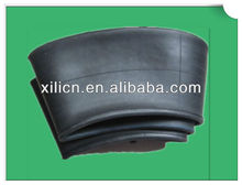 Top quality the inner tube of motorcycle