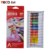 New Product 12 Color 12 ml Acrylic Paints Set for Canvas Painting