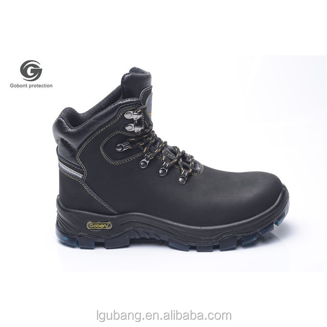 Safety Shoes For Office Staff, Safety Shoes For Office Staff Suppliers and  Manufacturers at Alibaba.com