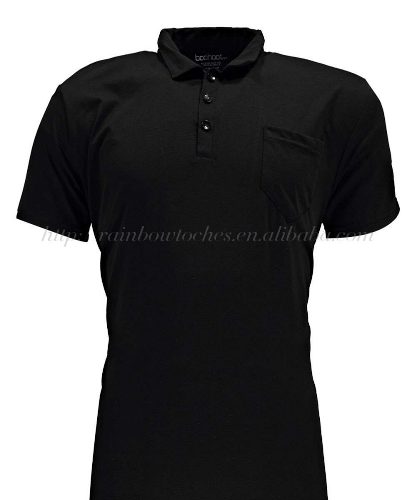 Design t shirt collar - Collar Tshirt Design Collar Tshirt Design Suppliers And Manufacturers At Alibaba Com