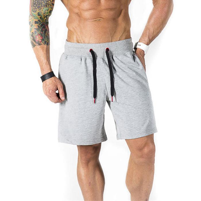 Pantalones Cortos Deportivos A La Moda Para Hombre Shorts De Gimnasio Personalizados Color Negro Venta Al Por Mayor Buy Pantalones Cortos De Gimnasio Para Hombre Pantalones Cortos Negros Pantalones Cortos Deportivos Para Gimnasio Product On Alibaba Com