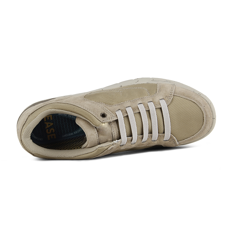 Cordones zapatillas Zapatos Lazo De Los Sin Con No Zapatilla Plana Buy zapatillas Silicona Zapatillas Tieless rCsQxhdt