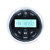 waterproof marine mp3 player
