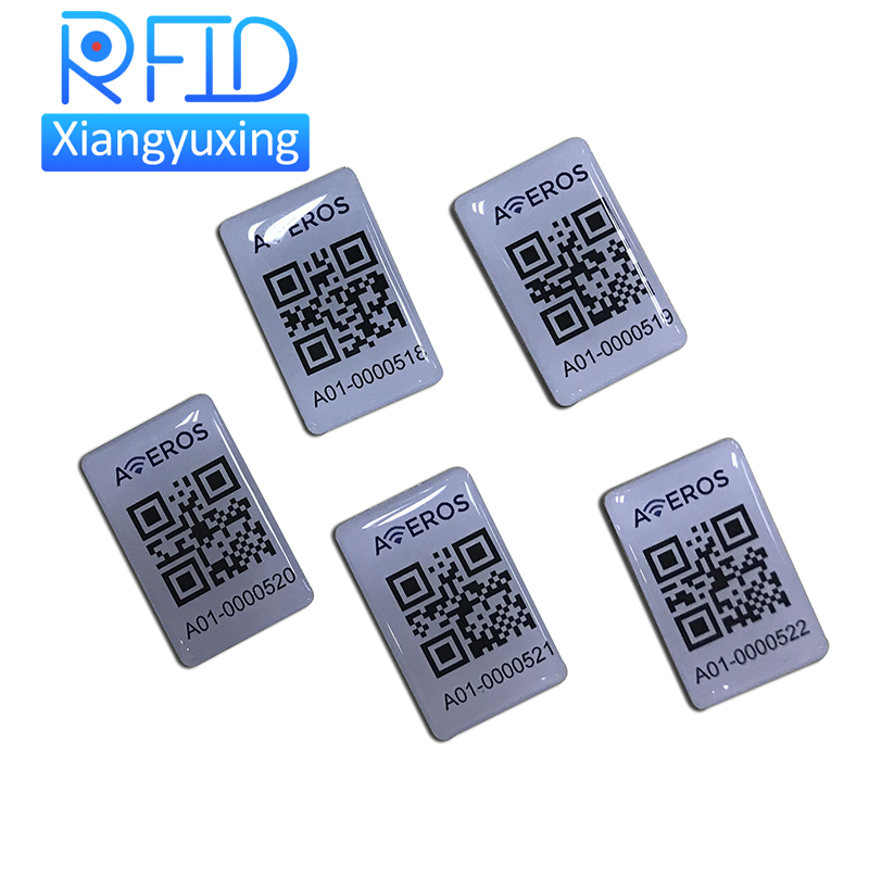 Nfc business card nfc business card suppliers and manufacturers at nfc business card nfc business card suppliers and manufacturers at alibaba reheart