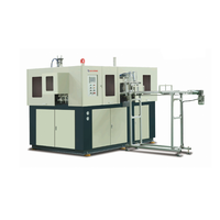 plastic injection moulding machine price JS-600G