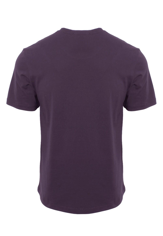 White custom printing t shirts wholesale cheap t shirts for Cheap custom shirts bulk