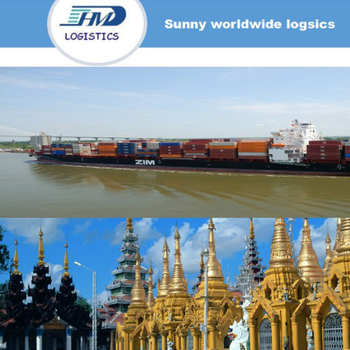 Ddp Shipping Agent To Thailand Sea Shipping From Guangzhou To Bangkok - Buy  Ddp Shipping Agent,Ddp Shipping Agent To Thailand Sea Shipping,Ddp