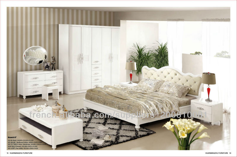 Chambre A Coucher Style Turque. Gallery Of Magasin Turc Meuble ...