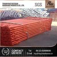 china product tilt prop sale steel prop