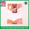 deep-processing make wholesale food grade vacuum bag