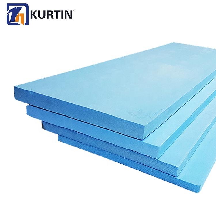 China Xps Insulation Foam Sheet, China Xps Insulation Foam