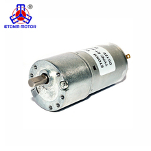 ET-SGM30A dc мотор-<span class=keywords><strong>редуктор</strong></span> низкая rpm 12 v dc мотор-<span class=keywords><strong>редуктор</strong></span>