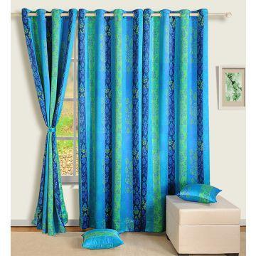 Les derniers modèles de rideaux 2015 tissu pour ready made rideau de la  fenêtre-Rideau-ID de produit:500005031135-french.alibaba.com