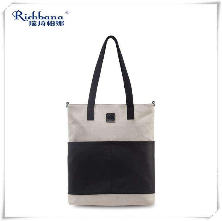 wholesale blank canvas tote <strong>bag</strong>, eco canvas <strong>bag</strong>
