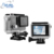 Ultra HD 4K Video underwater Sport Cam with Gyro / dual Screen 1080p 60fps wifi action camera
